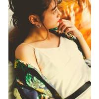 WEGO【WOMEN】(ウィゴー)のトップス/キャミソール