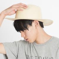 WEGO【MEN】 | WG010001515