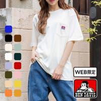 WEGO【WOMEN】 | WG010072988