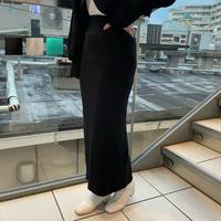 WEGO【WOMEN】(ウィゴー)のスカート/タイトスカート