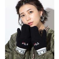 WEGO【WOMEN】(ウィゴー)の小物/手袋