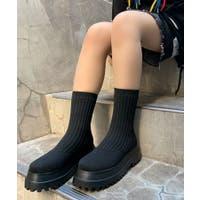 WEGO【WOMEN】(ウィゴー)のシューズ・靴/ブーツ
