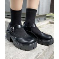 WEGO【WOMEN】(ウィゴー)のシューズ・靴/その他シューズ