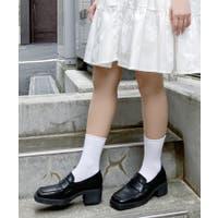 WEGO【WOMEN】(ウィゴー)のシューズ・靴/ローファー