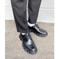 WEGO【MEN】(ウィゴー)のシューズ・靴/その他シューズ