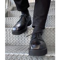 WEGO【MEN】(ウィゴー)のシューズ・靴/フラットシューズ