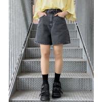 WEGO【WOMEN】(ウィゴー)のパンツ・ズボン/ショートパンツ