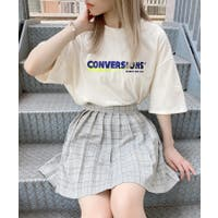 WEGO【WOMEN】   WG010081681