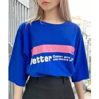 WEGO【WOMEN】 | WG010081843
