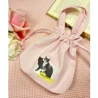 WEGO【WOMEN】(ウィゴー)のバッグ・鞄/ポーチ