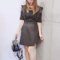 WEGO【WOMEN】(ウィゴー)のスカート/その他スカート