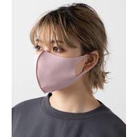WEGO【WOMEN】(ウィゴー)のボディケア・ヘアケア・香水/マスク