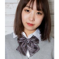 WEGO【WOMEN】(ウィゴー)のスーツ/ネクタイ