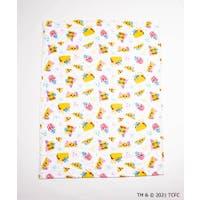 WEGO【WOMEN】(ウィゴー)の寝具・インテリア雑貨/寝具・寝具カバー