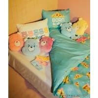WEGO【WOMEN】(ウィゴー)の寝具・インテリア雑貨/クッション・クッションカバー