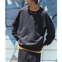 WEGO【MEN】(ウィゴー)のトップス/トレーナー