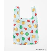WEGO【WOMEN】(ウィゴー)のバッグ・鞄/エコバッグ