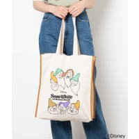 WEGO【WOMEN】(ウィゴー)のバッグ・鞄/トートバッグ