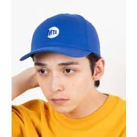 WEGO【MEN】(ウィゴー)の帽子/キャップ