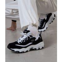 WEGO【MEN】(ウィゴー)のシューズ・靴/スニーカー