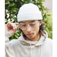 WEGO【MEN】(ウィゴー)の小物/サングラス