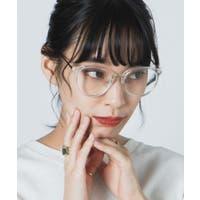WEGO【WOMEN】(ウィゴー)の小物/サングラス