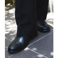 WEGO【MEN】(ウィゴー)のシューズ・靴/ブーツ