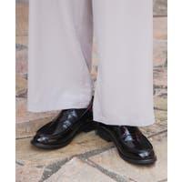 WEGO【MEN】(ウィゴー)のシューズ・靴/ローファー