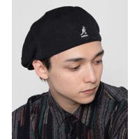 WEGO【MEN】(ウィゴー)の帽子/ハンチング