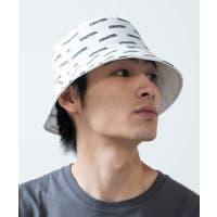 WEGO【MEN】(ウィゴー)の帽子/ハット