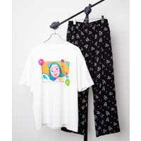 WEGO【WOMEN】(ウィゴー)のルームウェア・パジャマ/ルームウェア・部屋着