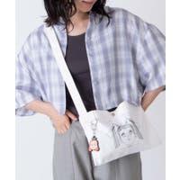 WEGO【WOMEN】(ウィゴー)のバッグ・鞄/ショルダーバッグ