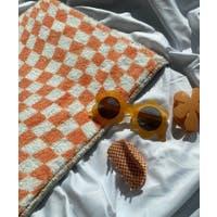 WEGO【WOMEN】(ウィゴー)の寝具・インテリア雑貨/ラグ・マット
