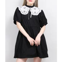 WEGO【WOMEN】(ウィゴー)のワンピース・ドレス/ワンピース