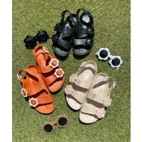 WEGO【WOMEN】(ウィゴー)のシューズ・靴/サンダル