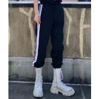 WEGO【WOMEN】(ウィゴー)のパンツ・ズボン/スウェットパンツ