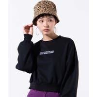 WEGO【WOMEN】(ウィゴー)のトップス/トレーナー