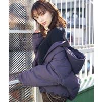 WEGO【WOMEN】(ウィゴー)のアウター(コート・ジャケットなど)/ジャケット・ブルゾン