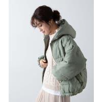 WEGO【WOMEN】(ウィゴー)のアウター(コート・ジャケットなど)/ブルゾン