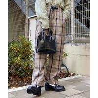WEGO【WOMEN】(ウィゴー)のパンツ・ズボン/ワイドパンツ