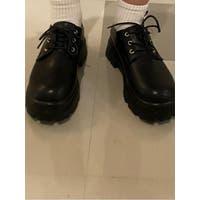 WEGO【WOMEN】(ウィゴー)のシューズ・靴/フラットシューズ