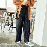 WEGO【WOMEN】(ウィゴー)のパンツ・ズボン/パンツ・ズボン全般
