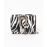 WEGO【WOMEN】(ウィゴー)の財布/財布全般