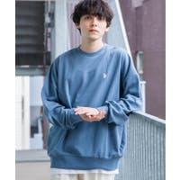 WEGO【MEN】   WG010082474