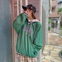 WEGO【MEN】 | WG010082402