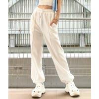 WEGO【WOMEN】(ウィゴー)のパンツ・ズボン/テーパードパンツ