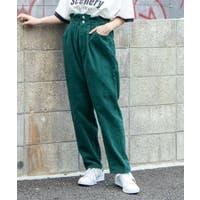WEGO【WOMEN】(ウィゴー)のパンツ・ズボン/チノパンツ(チノパン)
