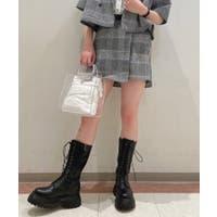 WEGO【WOMEN】(ウィゴー)のパンツ・ズボン/キュロットパンツ