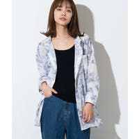 WEGO【WOMEN】(ウィゴー)のトップス/シャツ
