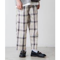 WEGO【MEN】(ウィゴー)のパンツ・ズボン/パンツ・ズボン全般